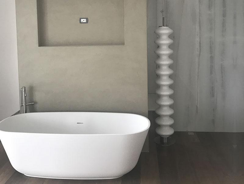 posa-pavimenti-rivestimenti-bagno